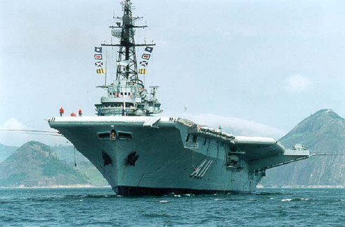 Aircraft Carrier for sale