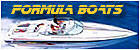 With a long-established philosophy of uncompromising quality in every detail, Formula is recognized as today's premier powerboat.  Formula Yachts - New and used boats for sale