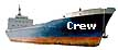 ships for sale crew available and wanted, sea going jobs - maritime positions
