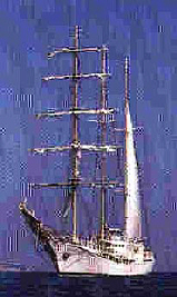 3 masted tall ship sm.jpg (24535 bytes)